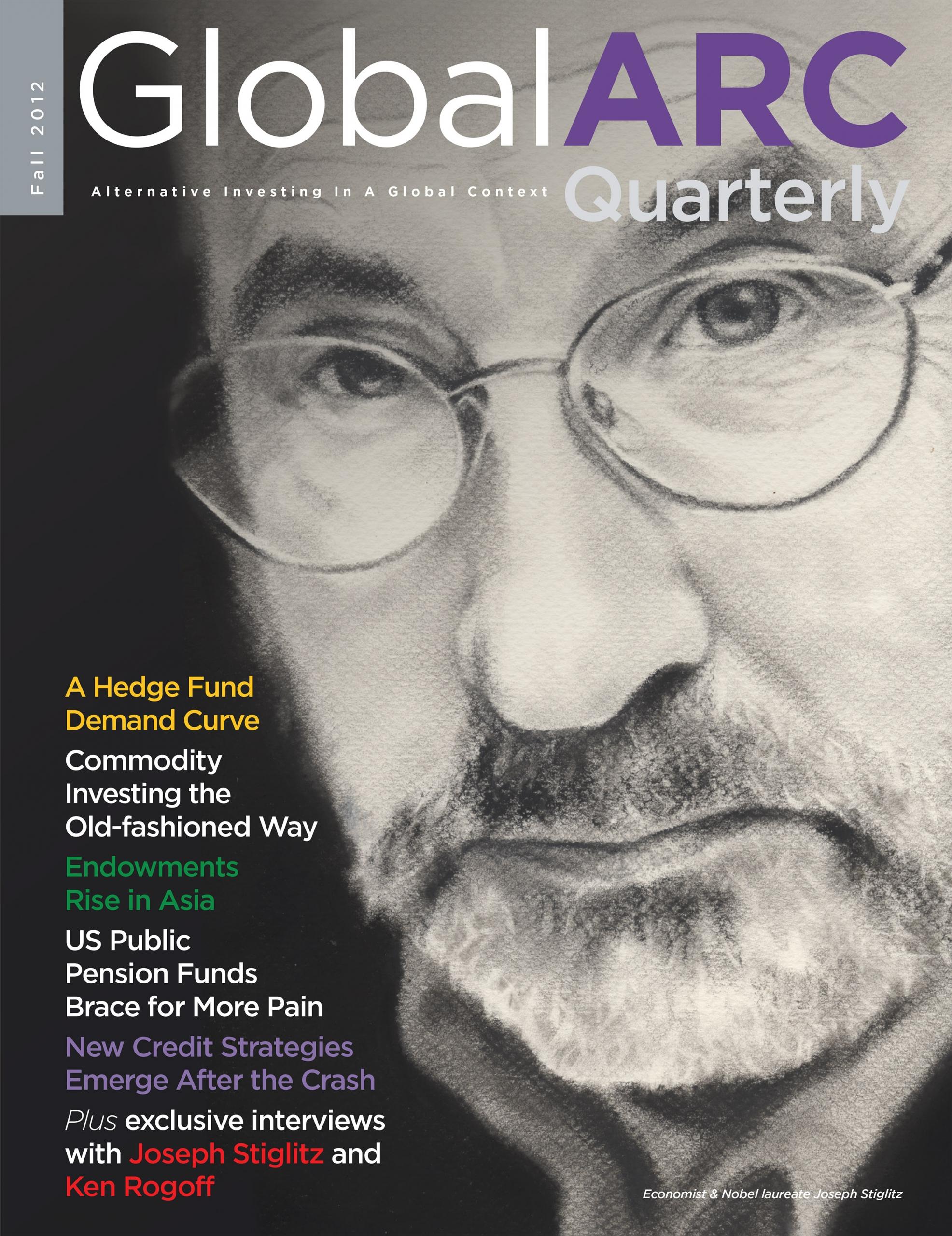 GlobalARC Cover Stiglitz